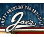 Joe'sgreatamericanbar