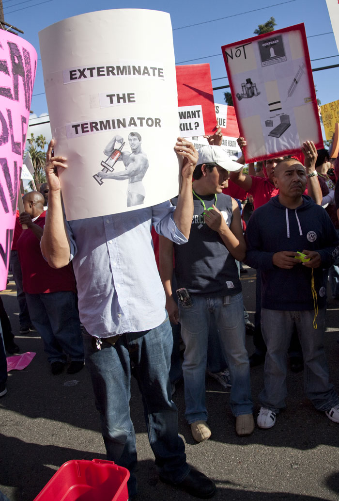 protest-gov