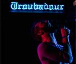 troubadour_h