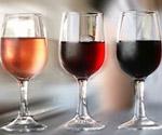 winebistro