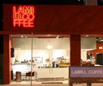 LAMill