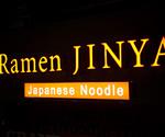 Ramen Jinya
