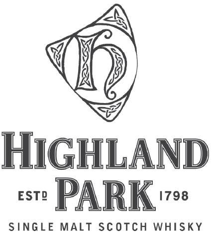 HighlandPark_LOGO