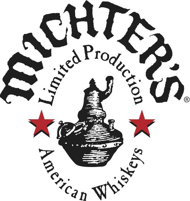 Michter's Logo
