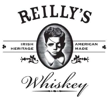 Reillys_LOGO