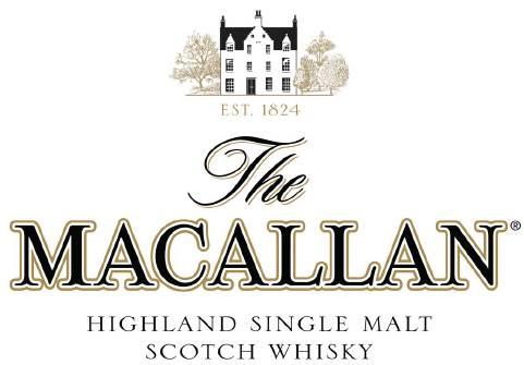 TheMacallan_LOGO