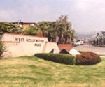 WestHollywoodPark