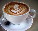 intellegensiacoffee
