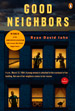 Books.2011.Jan.Cover.Noble