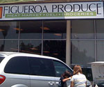 figueroaproduce