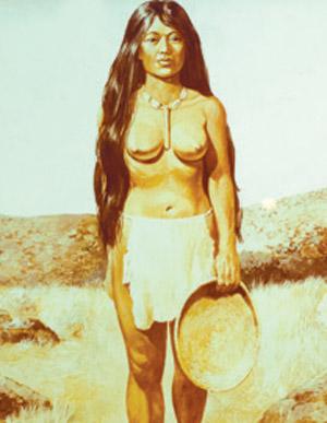Ass Butt Sunaina  nude (51 photos), Instagram, lingerie