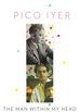 Books.2011.Jan.Cover.Phyo