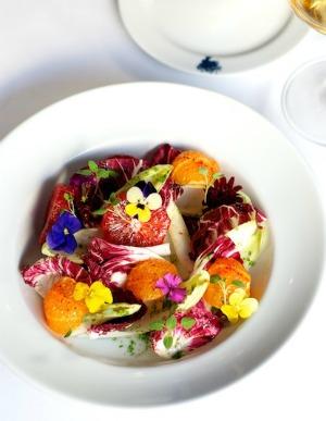 citrus_endive_salad