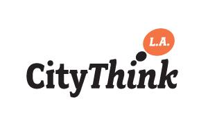 Citythink