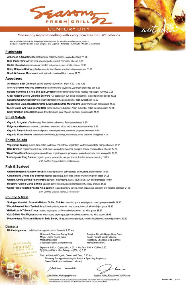 seasons_52_menu