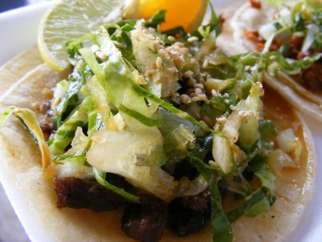 taco-coreano-roy-choi-kogi-mexico-city