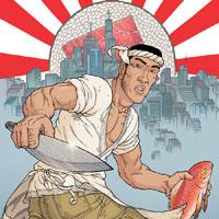 Get Jiro