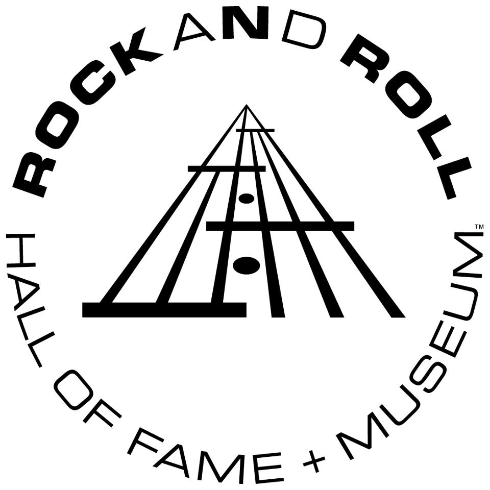 Rock and Roll Hall of Fame Induction Returns to L.A. Los Angeles ...