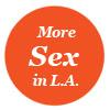 Sex in L.A.