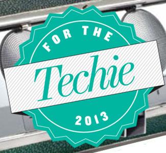 Techie