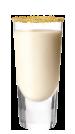 Smirnoff and Baileys - Bailey's Vanilla Cinnamon