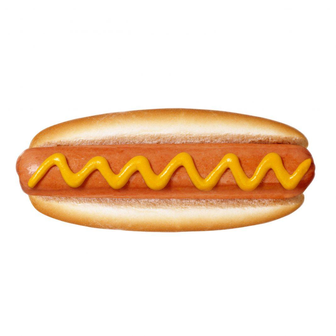 Video Village With Ask Chris: Cartoon Hot Dog Goes Modern ... Uberhaxornova Animated Classics Hot Dog