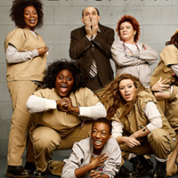 "Five Shows to Watch After You Binge on Season Two of ""Orange is the New Black"""