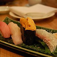 Nobu Matsuhisa