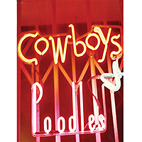 Cowboys and Poodles