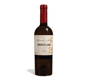 lou on wine