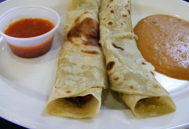 BurritasMacachaTacopedia