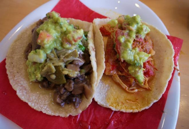 TacosGuisadosLoteriaTacopedia