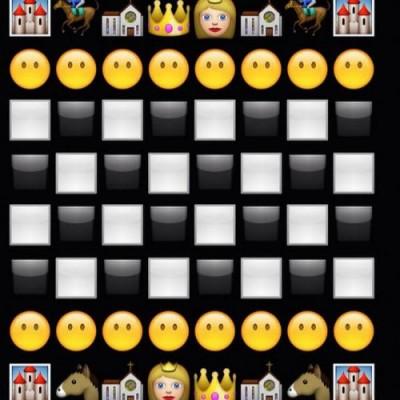chess_insert