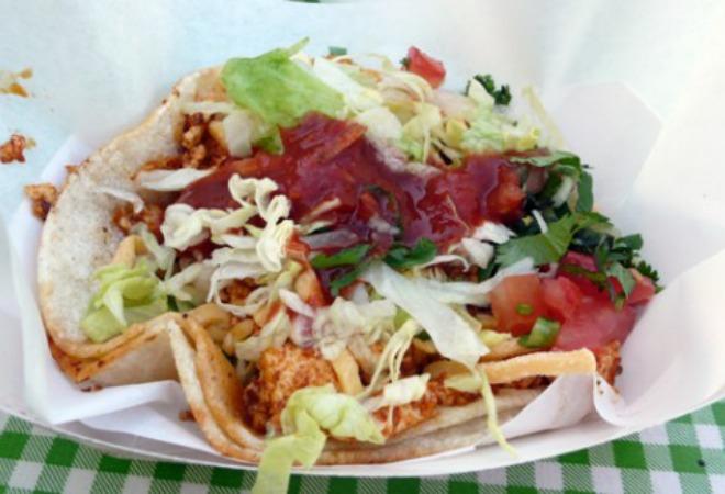 skys-gourmet-tacos
