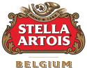 stellaartoois__concernfoundation