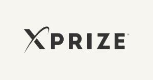 XPRIZE-Logo1-300x158