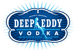deep_eddy_vodka_logo