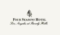 four seasons bh