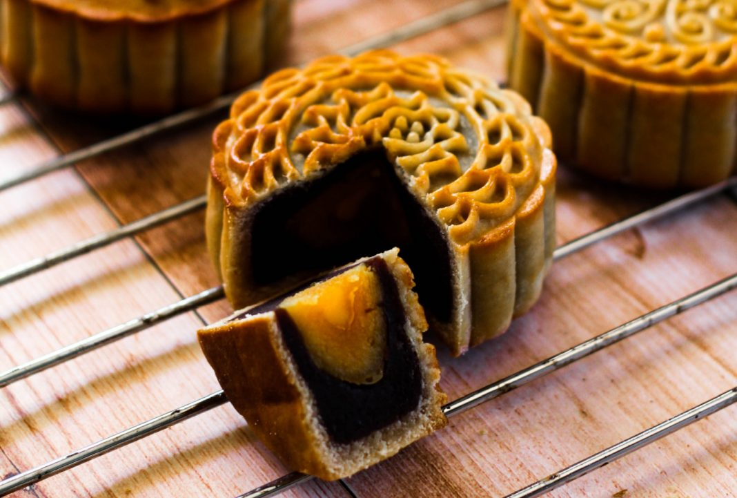 mooncake los angeles where to by mooncake 2020