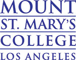 Mt. Saint Mary's