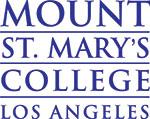 Mt. Saint Mary's