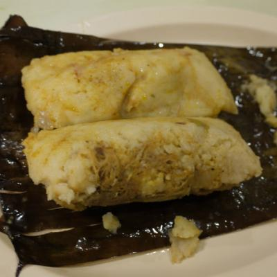 tamales_raices_essential