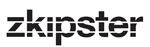 guest list app zkipster