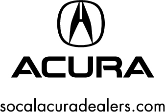Your Southern California Acura Dealers