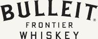 Bulleit-Frontier-Whiskey