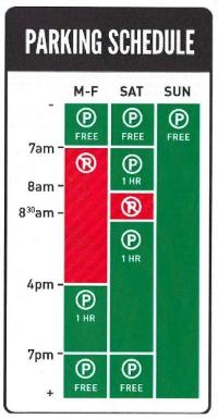 ParkingSign3
