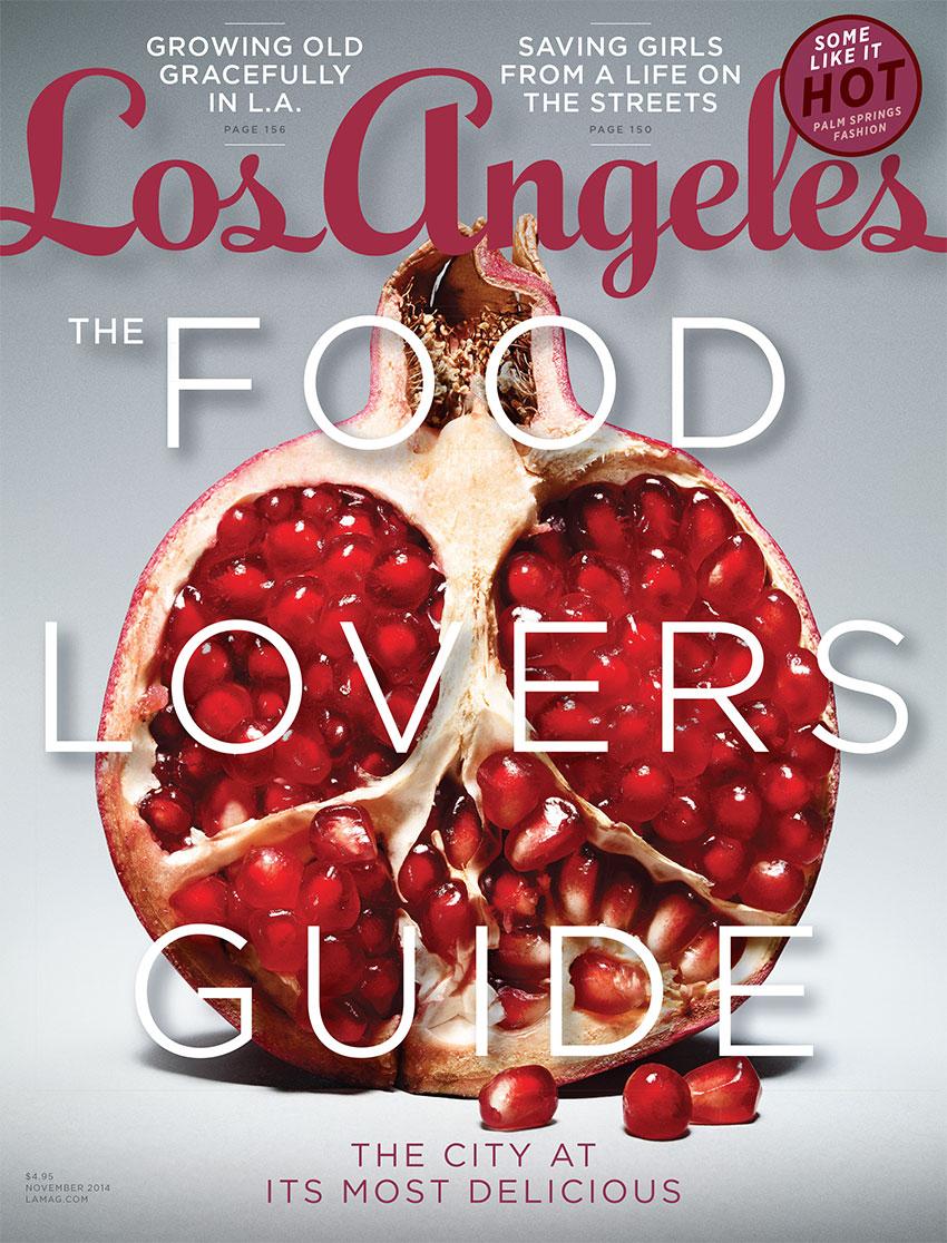 foodloverscover2