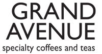Grand Avenue Specialty Coffees and Teas