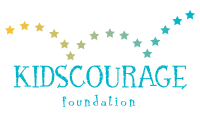 Kids Courage Foundation