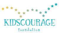 Kids Courage Foundation